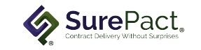 SurePact - Contract Delivery Without Surprises