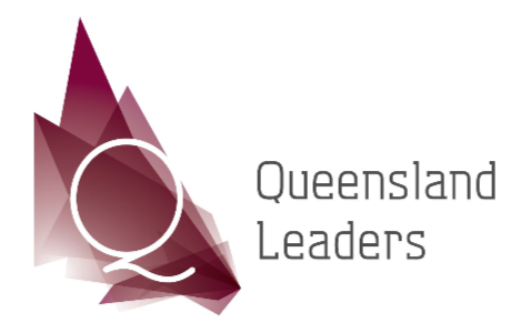 Queensland Leaders