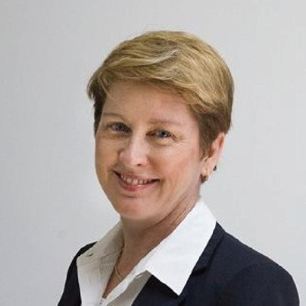 Helen Coyer - Surepact -Project Management Software