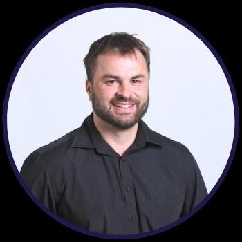 Risk Management Software | Brett Hirst