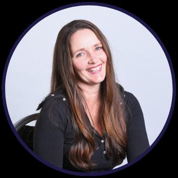 Risk Management Software | Megan Avard Founder