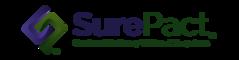 SurePact
